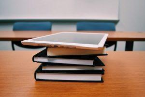 חדשנות טכנולוגית בבתי הספר