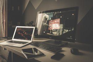 מחשב נייד או מחשב נייח מה עדיף לבחור