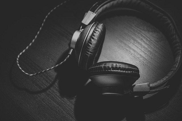 הנדסאי קול – המדיה החדשה צריכה אותך