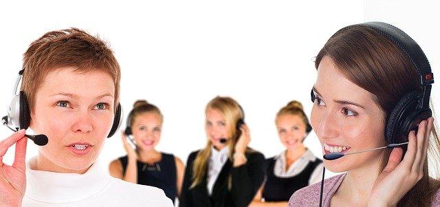 מענה אנושי לעסקים – משדרג העסקים הרשמי