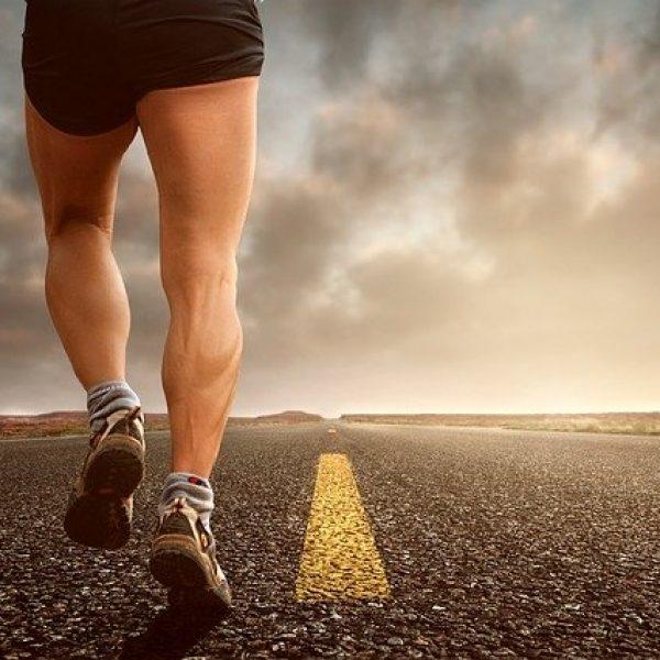 5אפליקציות ריצה מומלצות שכל רץ חייב להכיר